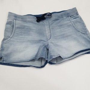 Levi lounge shorts